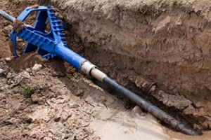directional-drilling